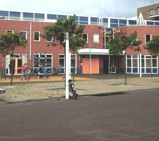 Spreekuur in Lewenborg & de binnenstad van Groningen